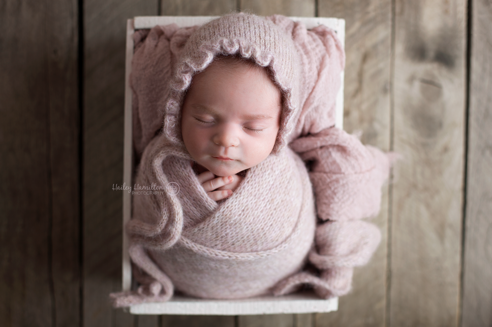 Hailey-Hamilton-Photography-newborn-posing-mentor-workshop-Calgary-AB-.png