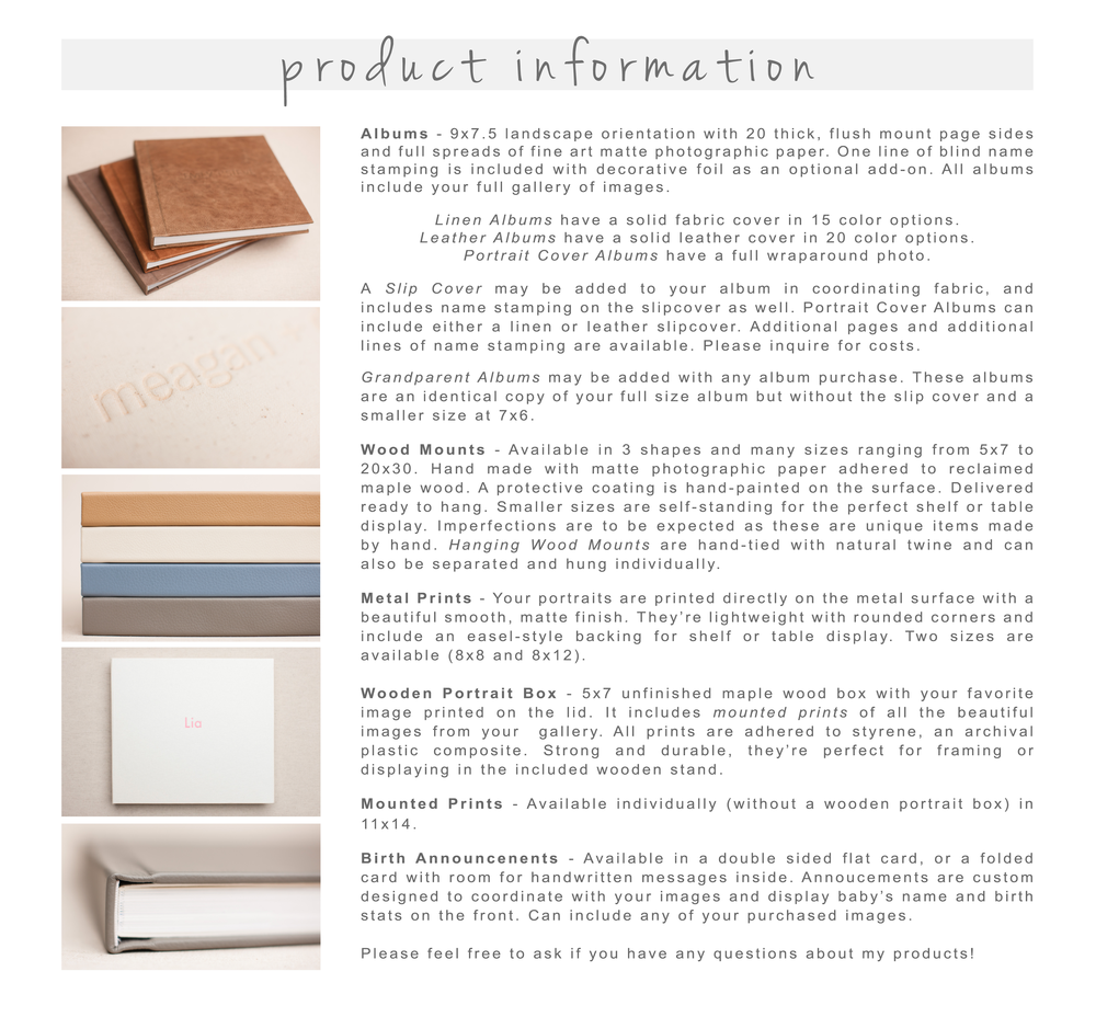 Newborn photography product descriptions.png
