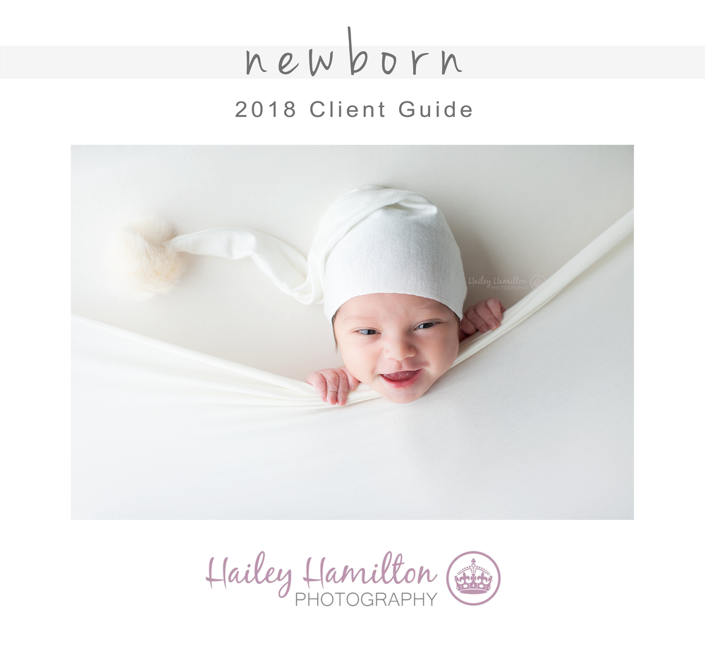 Newborn Photography Client Guide.png