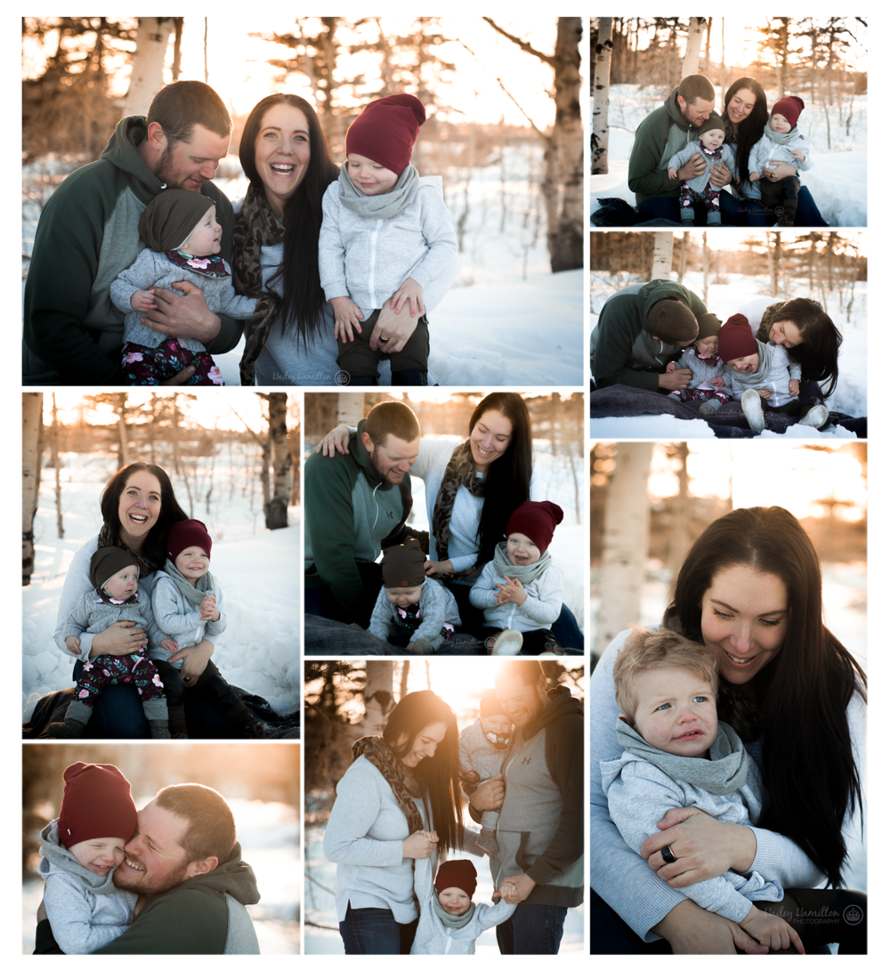 Family photography session Calgary.png