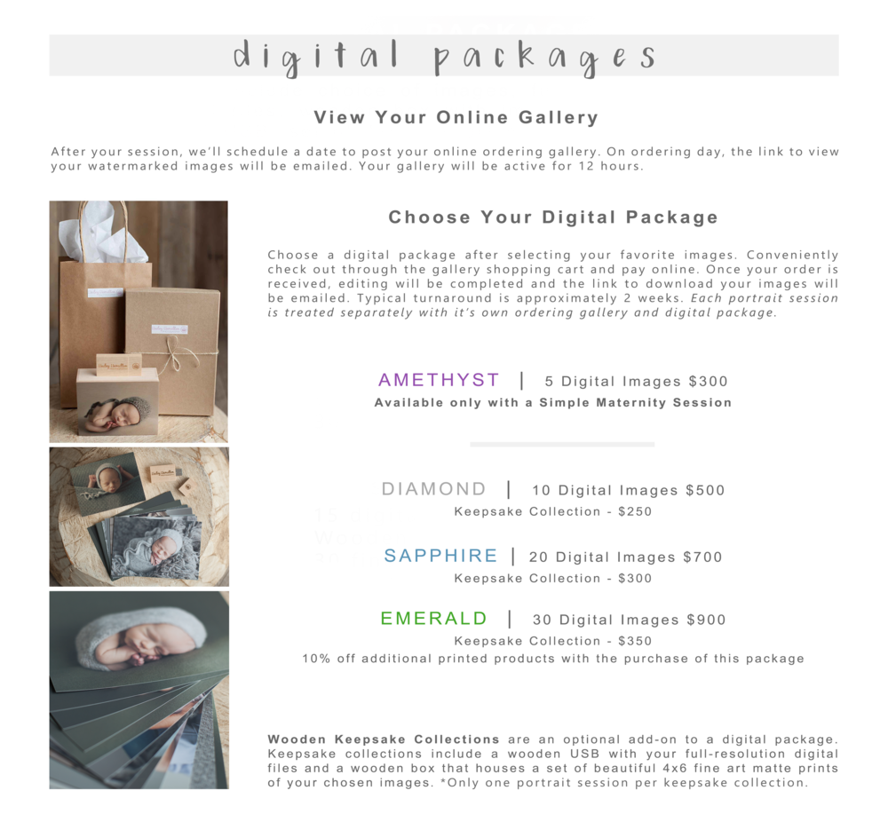 FAMILY digital package july 2018.png