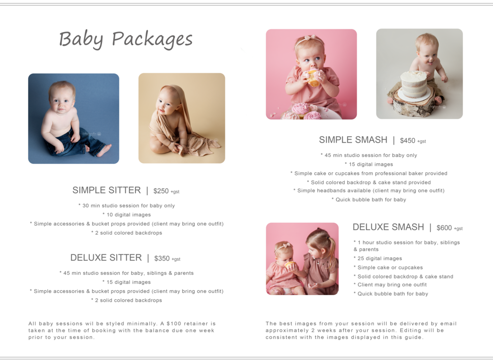 baby Packages 3.png
