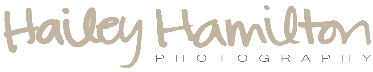 Newborn Photographer Calgary | Hailey Hamilton Photography