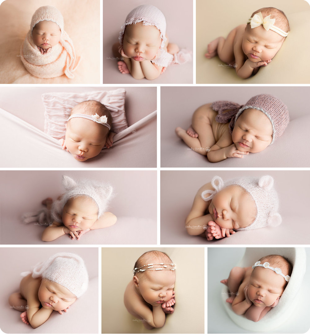 Newborn-baby-photographer-Calgary-photography-session-result.jpg