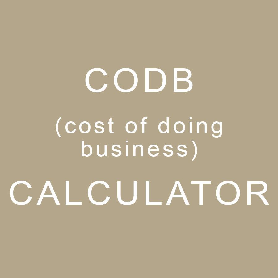 CODB.jpg