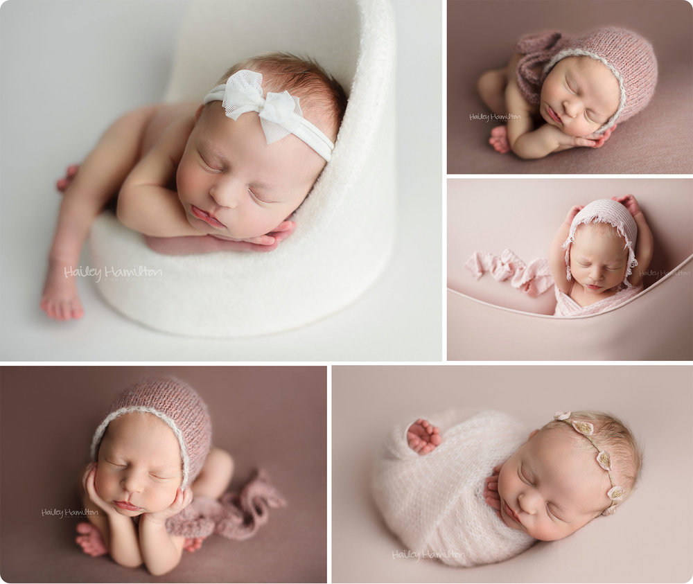 Calgary-newborn-photographer-baby-photography-new-born-pictures.jpg