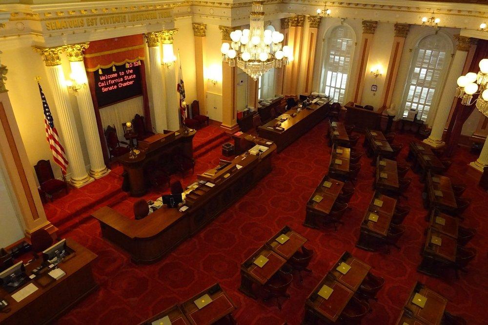 senate floor.jpg