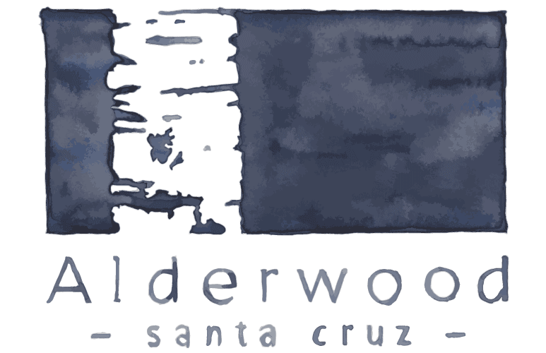 Alderwood Santa Cruz
