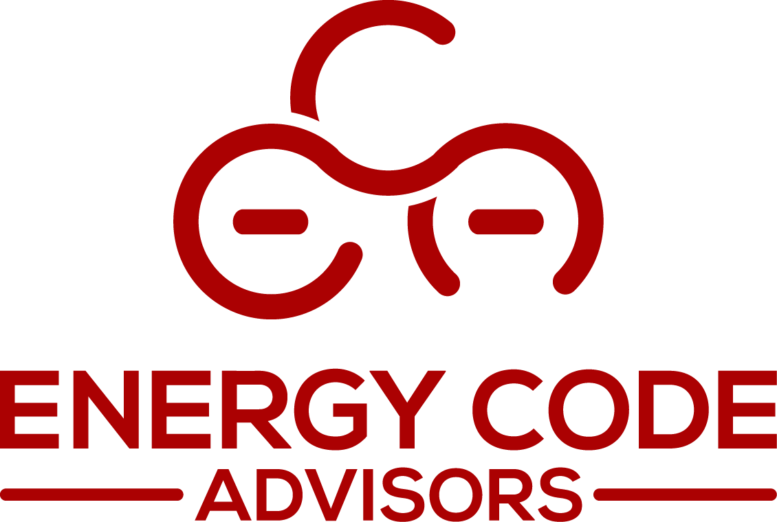 Energy Code Advisors LLC