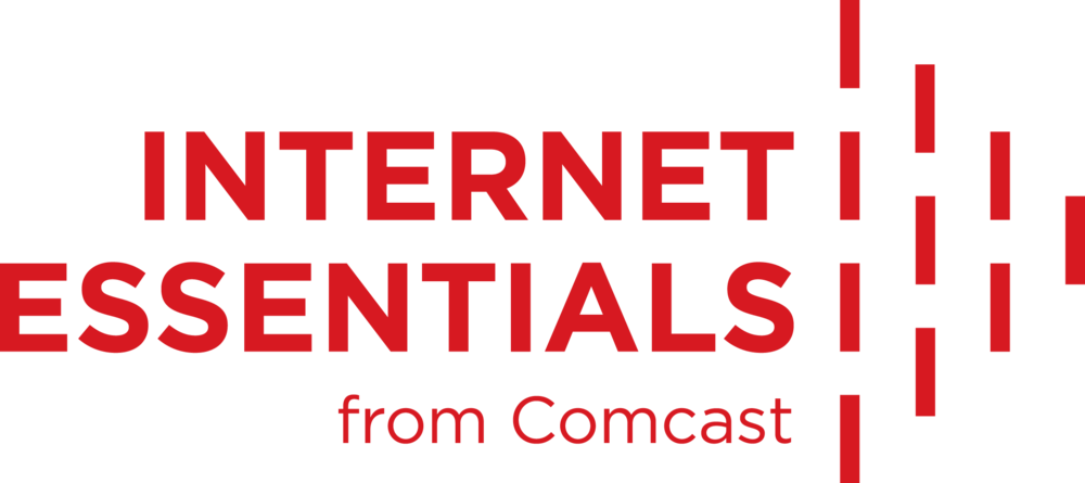 Internet_Essentials_Logo_Red.png
