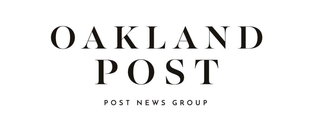 Oakland Post Feature
