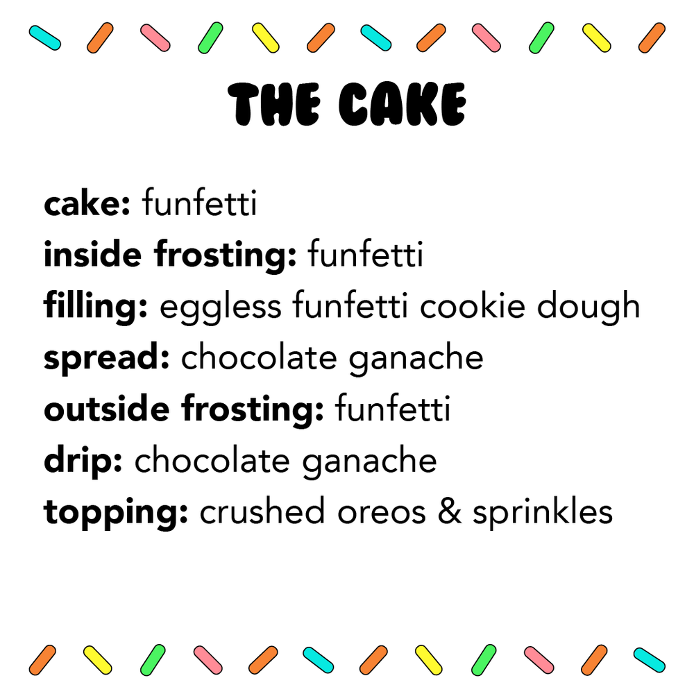 thecake.png
