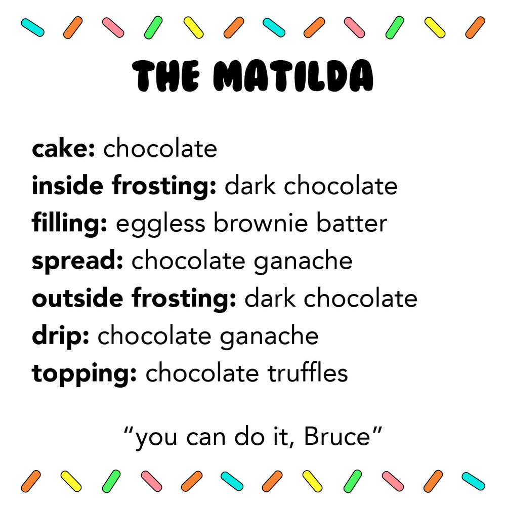 thematilda.png