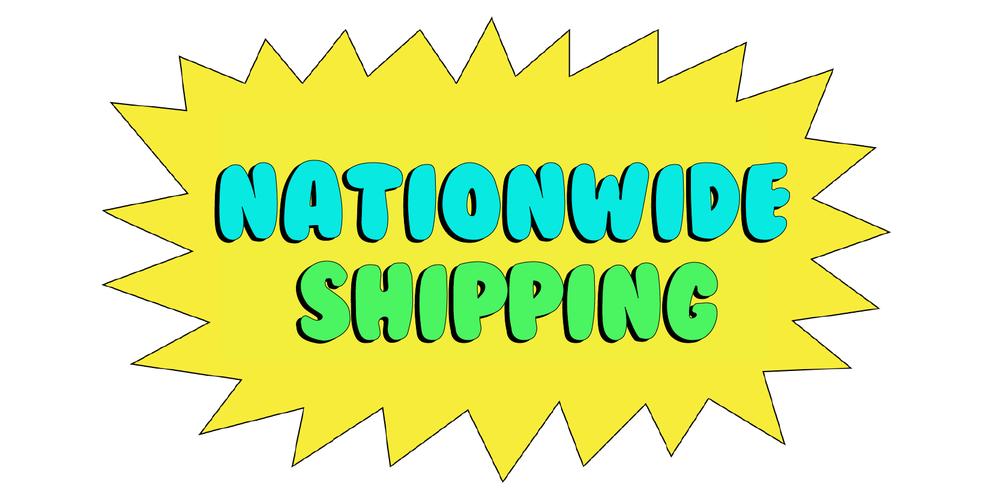 nationwideshippingbubble-06.png