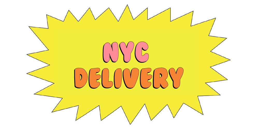 deliverybuble-07.png