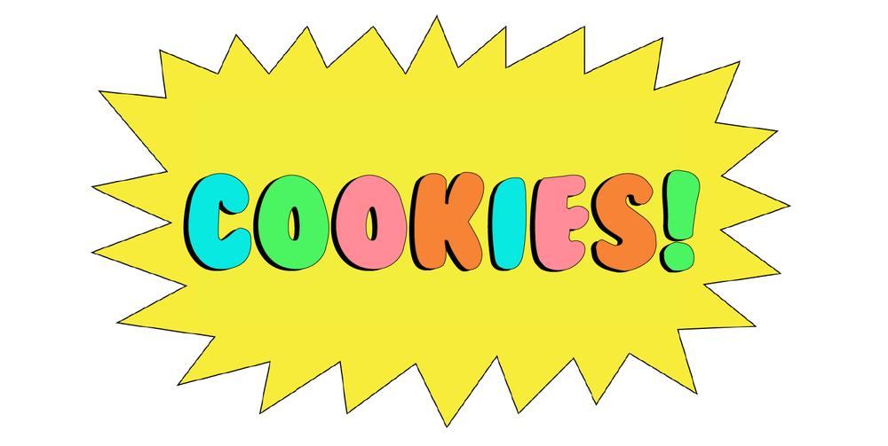 cookiebubble-04.png