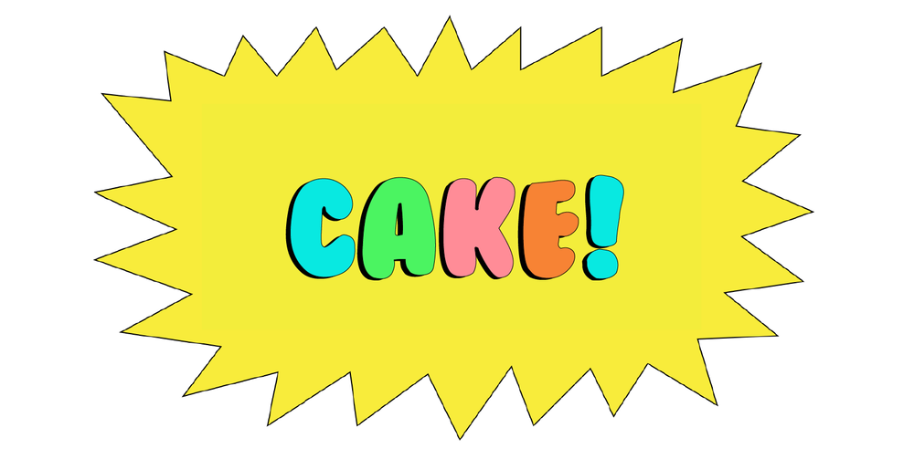 cakebubble-05.png