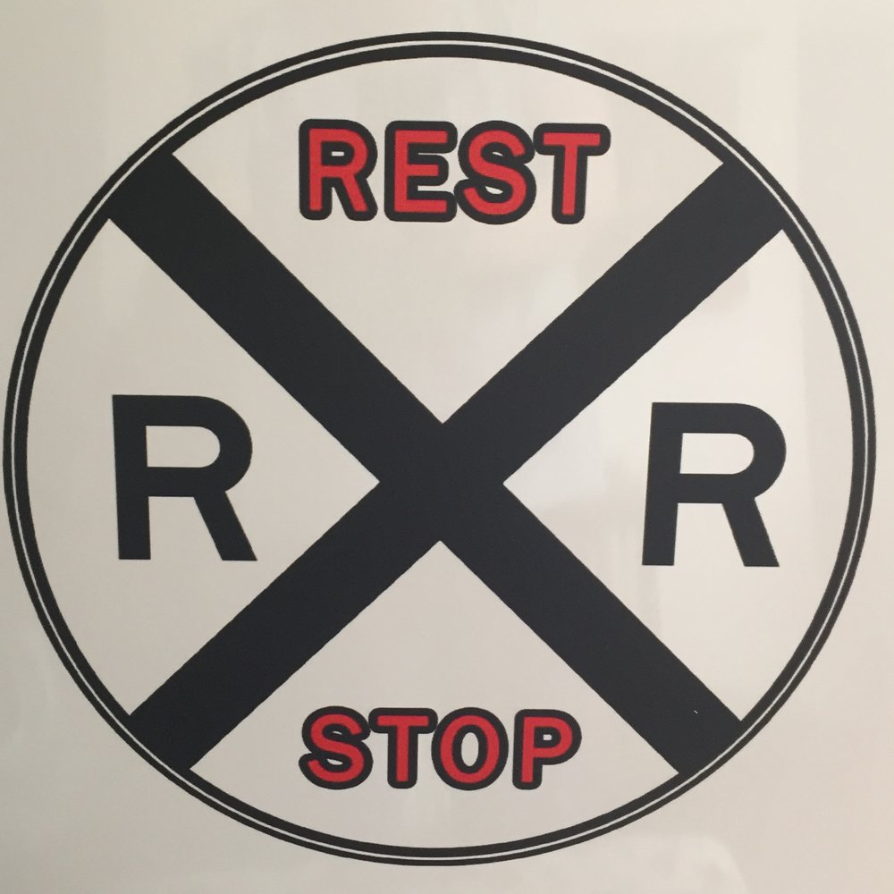 Nightly Rental - R & R Reststop