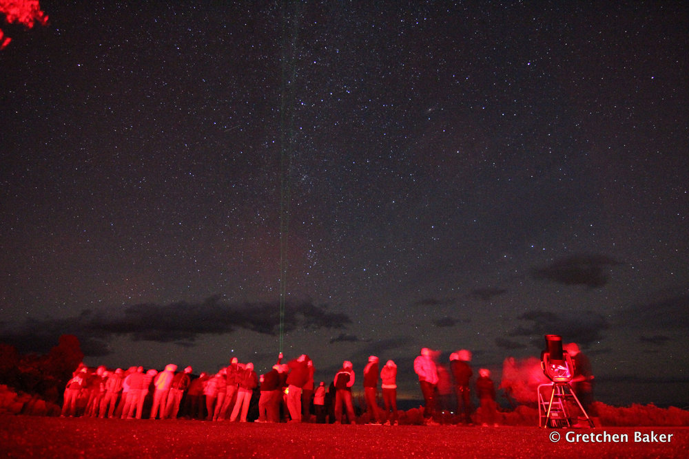 Gretchen Baker_astronomy program at Great Basin  National Park-001.JPG