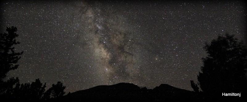 Jenny Hamilton_Milky Way.jpg