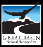 Great Basin National Heritage Area.png