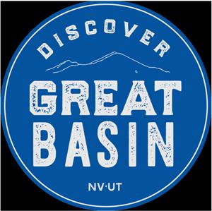 DGB-Logo_300.png