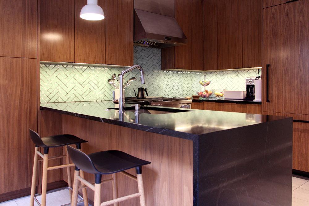 botlon hill kitchen magic copy.jpg