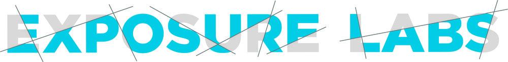 Exposure_Logo_Layered_3_MooBlue (1).jpg