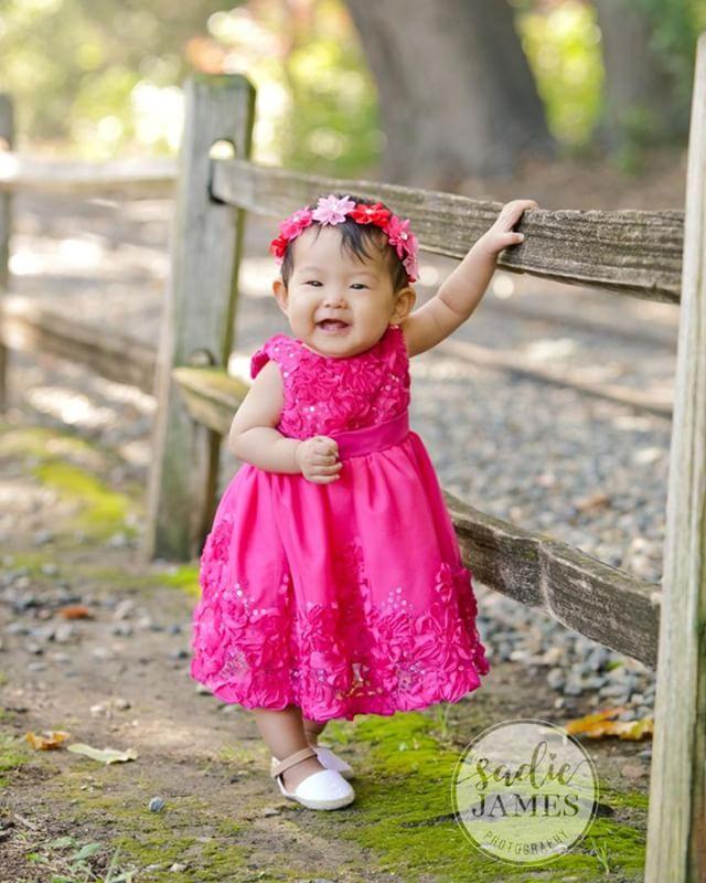 Smile! We're halfway through the week.  #orangecountyphotography #ocphotography #orangecountyphotographer #ocphotographer #occhildphotographer #occhildphotography #socalchildphotographer #familyphotos #sjpchildren #sadiejamesphotography #sadiejamesphoto #babyphotograhpy #babyphotographer #orangecountybabyphotographer #orangecountybabyphotography #ocbabyphotographer #ocbabyphotography #9monthsold