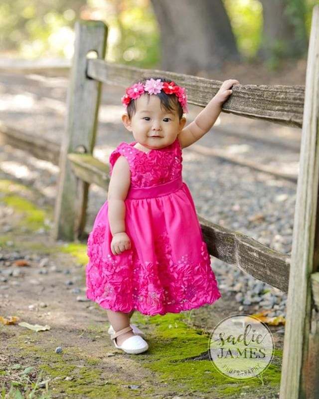 Here's a little sweetheart to brighten up your day.  #orangecountyphotography #ocphotography #orangecountyphotographer #ocphotographer #occhildphotographer #occhildphotography #socalchildphotographer #familyphotos #sjpchildren #sadiejamesphotography #sadiejamesphoto #babyphotograhpy #babyphotographer #orangecountybabyphotographer #orangecountybabyphotography #ocbabyphotographer #ocbabyphotography #9monthsold