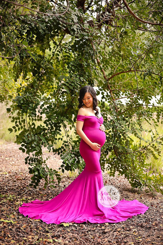 Sadie James Photography   CA Maternity Photographer, California Maternity Photographer, Maternity photographer in California, Yorba Linda Maternity photographer, Orange County Maternity Photographer