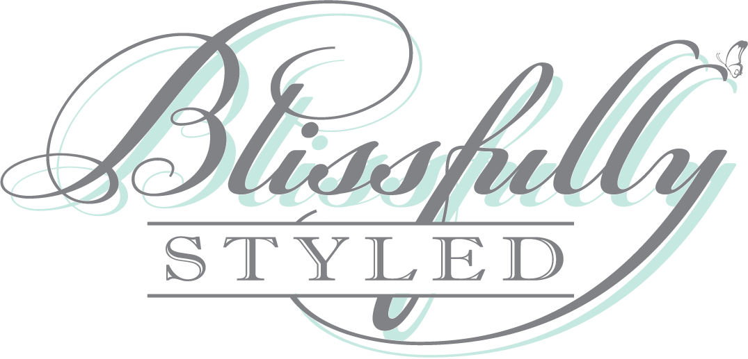 Blissfully Styled
