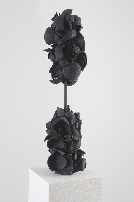 Art of War - Black