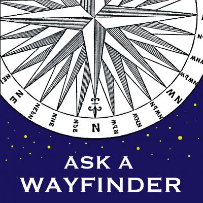 wayfinder_logo.png