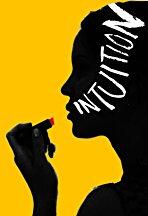 Intuition (Dir. Danielle Lurie)