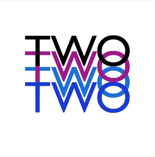 TWO (Cinematic Covers) // Arranger, Producer