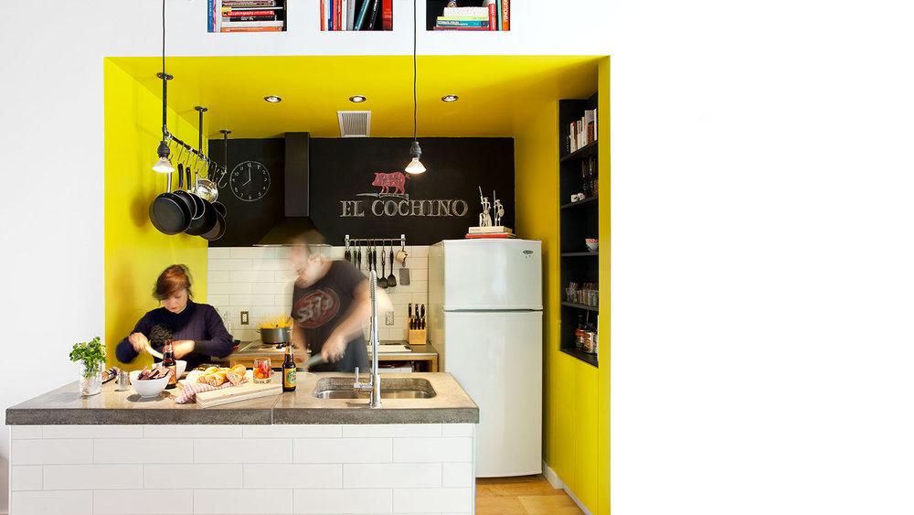 Tire Shop kitchen 1500.jpg