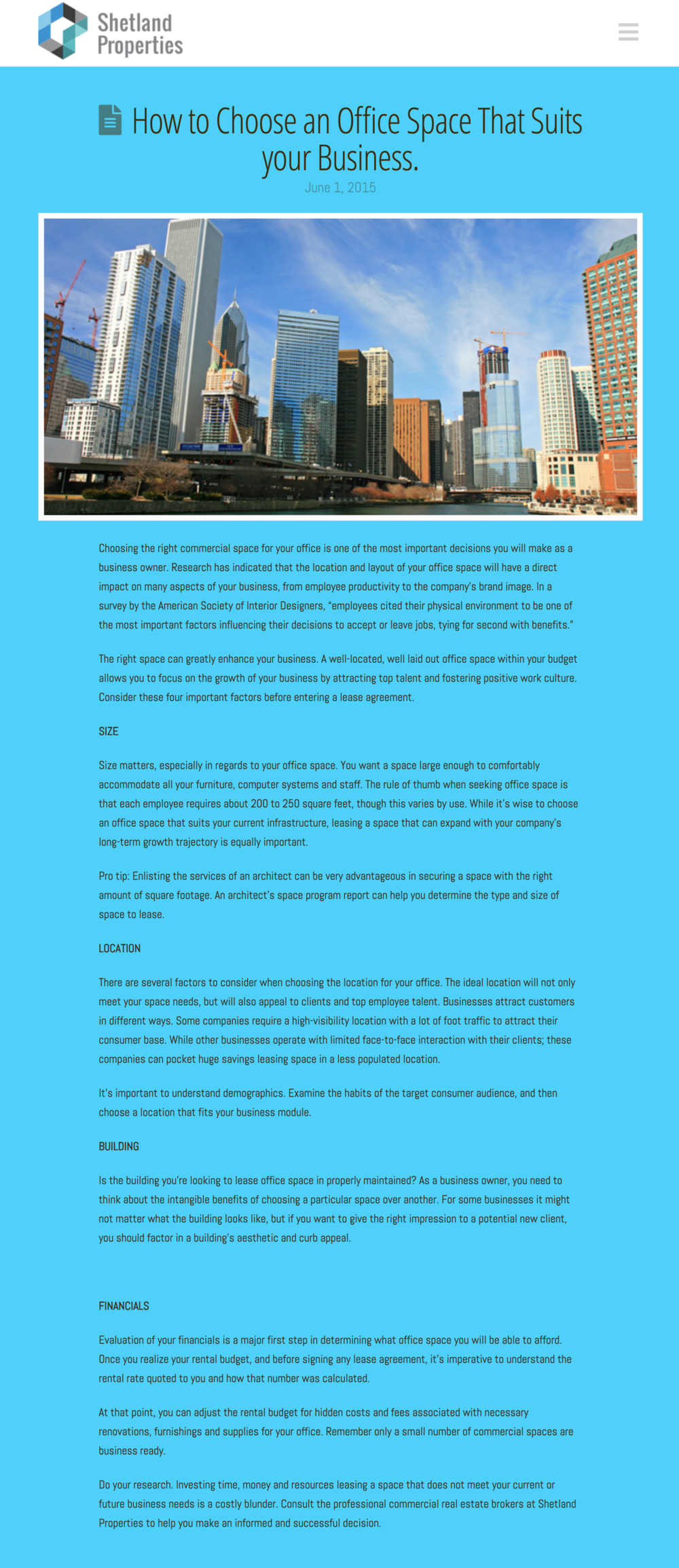 screencapture-shetland-how-to-choose-an-office-space-that-suits-your-business-2019-01-09-21_59_31.png