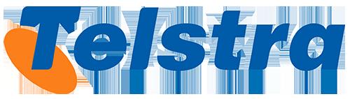 telstra-logo.png