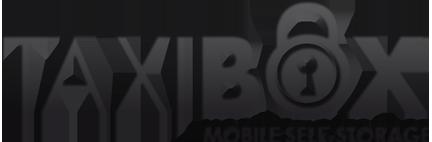 taxibox-logo.png