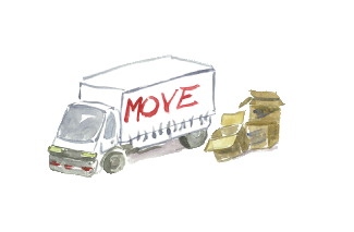 $350 - $350 helps pay for removalists so a woman can escape domestic violence