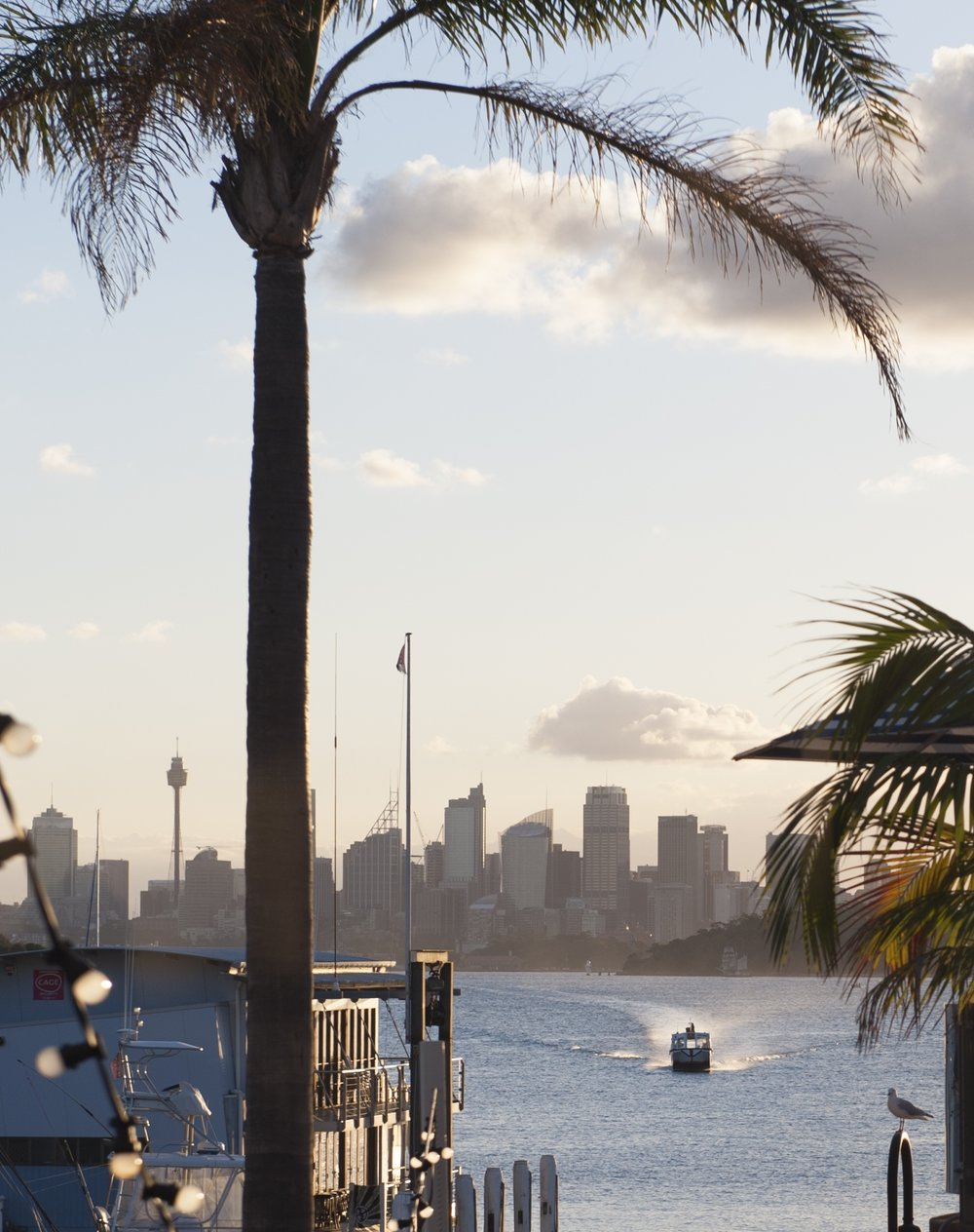 Watsons Bay Boutique Hotel   (33).jpg