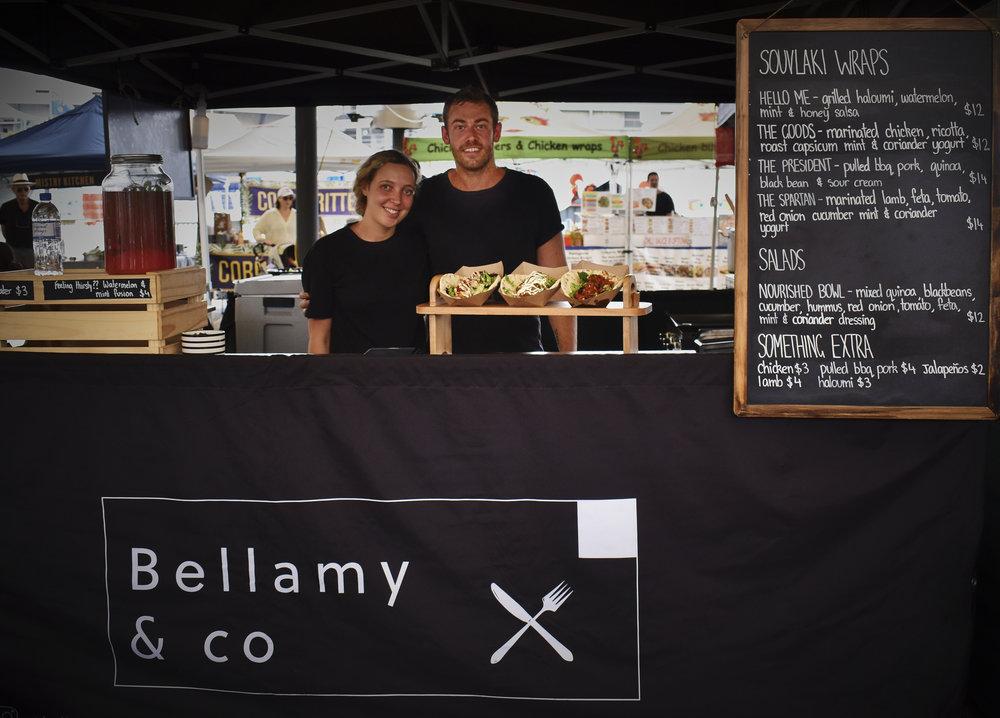 Bellamy and Co.jpg