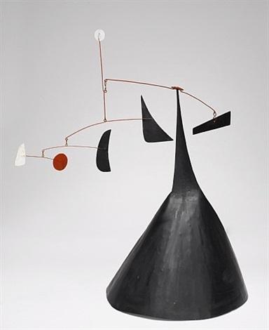 alexander-calder-untitled-(demi-cone).jpg