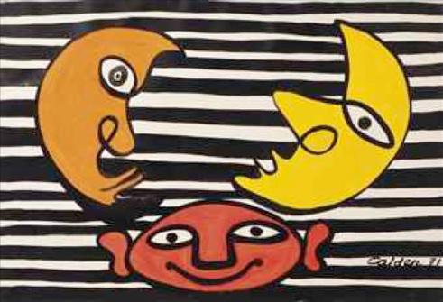 Calder gouache 1971 Keynote.001.jpg