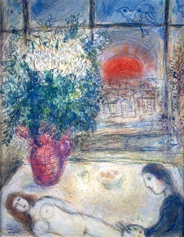 marc-chagall-devant-la-fenetre-(in-front-of-the-window).jpg