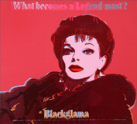 WARHOL Blackglama w text 2 copy.jpg