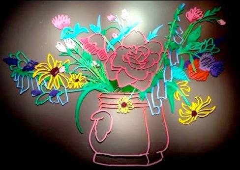 Wesselmann Bouquet Keynote .001.jpg