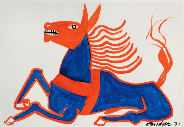 Le Cheval Cailloux Calder.jpg