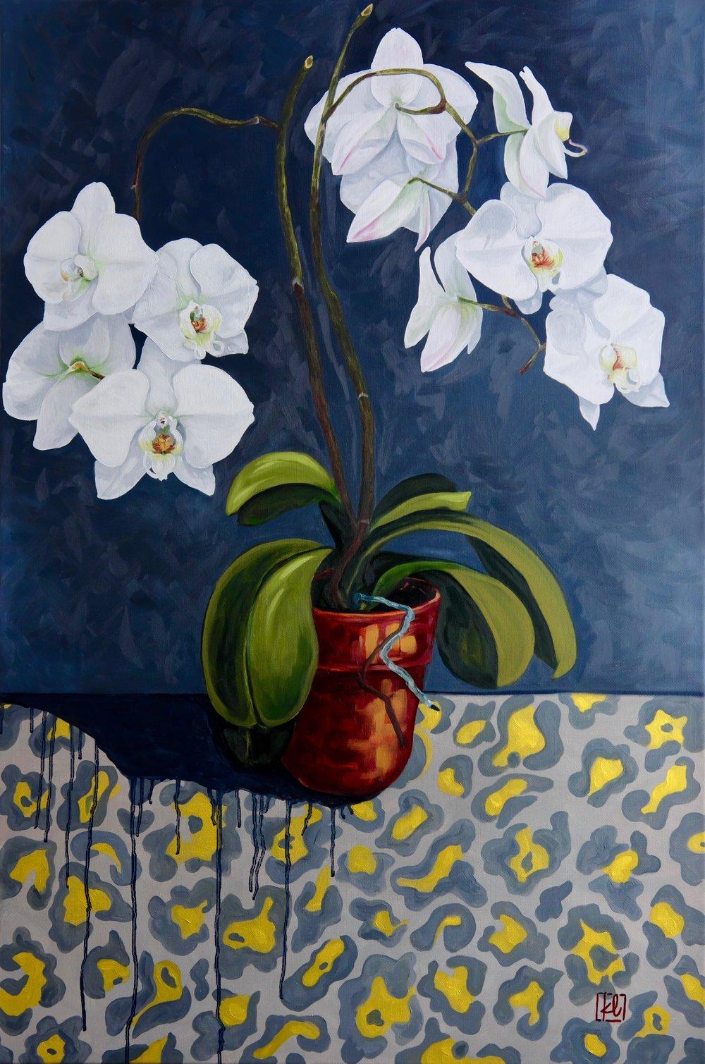 Orchid #2.jpeg